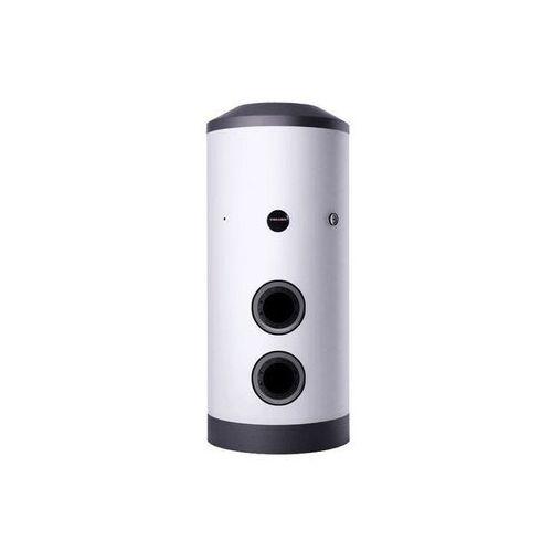 Stiebel eltron - okazje Stojący pojemnościowy ciśnieniowy ogrzewacz wody sb 402 s kombi