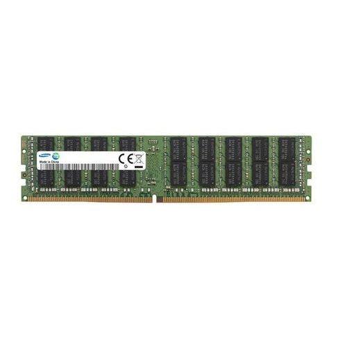 Pamięć ram 1x 64gb ecc load reduced ddr4 4drx4 2400mhz pc4-19200 lrdimm |m386a8k40bmb-crc marki Samsung