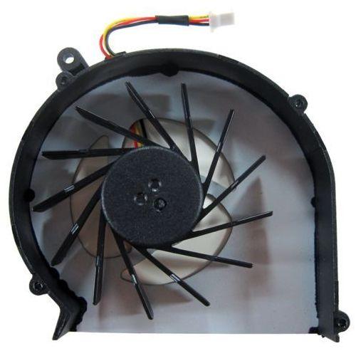 Wentylator do HP COMPAQ CQ43 CQ57 G43 G57 CQ430 CQ630 430 435 630 635 (3PIN)