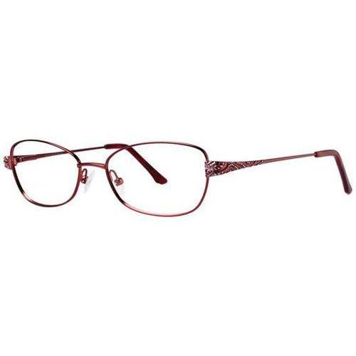Dana buchman Okulary korekcyjne justine bu