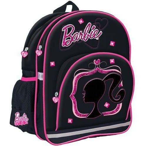 Plecak Barbie Starpak