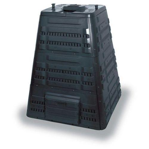 Ekokompostownik termo-700 + darmowy transport! + zamów z dostawą jutro! wakacyjne przeceny na ogród - skorzystaj z kodu rabatowego! marki Ekobat