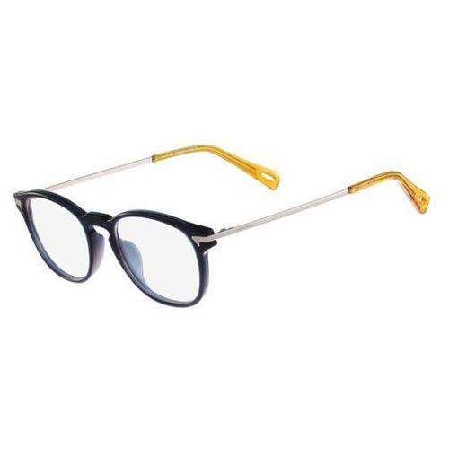 Okulary korekcyjne  g-star raw gs2608 426 marki G star raw