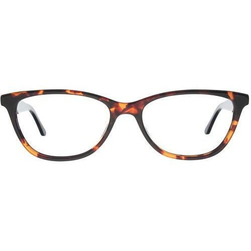 rt 1007 c3 okulary korekcyjne + darmowa dostawa i zwrot marki Moretti