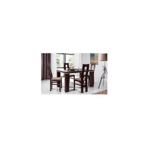 Stół rozkładany estero 90x180/ 230 marki Nova meble