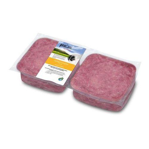proCani mięso i tuszki drobiowe - 8 x 1000 g| -5% Rabat dla nowych klientów| Dostawa GRATIS + promocje (4250194808654)