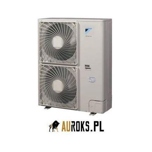 altherma lt erlq niskotemperaturowa pompa ciepła 16 kw do co/cwu/chłodzenia jednostka zewnętrzna erlq016cv3 marki Daikin