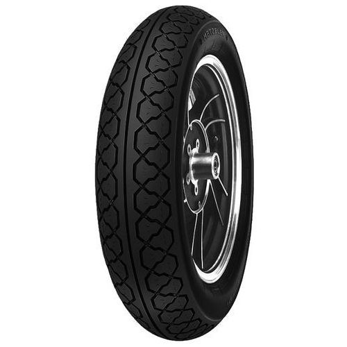 Metzeler perfect me 77 110/90 r16 59 s