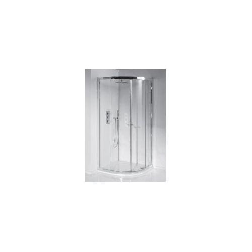 Riho Lucena 90 x 90 (GK24200)