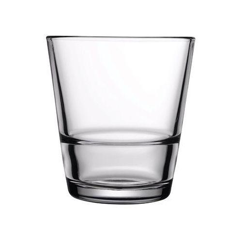 Szklanka niska Grande-s - 410 ml
