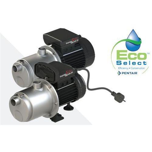 Multi Evo A 8/50 T 400 V NOCCHI, N4507240