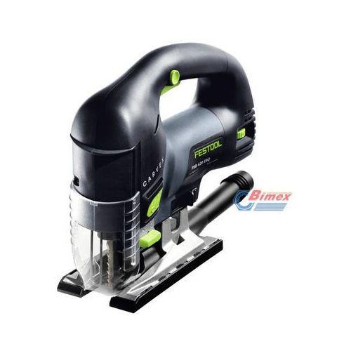 Festool PSB 420 EBQ-Plus