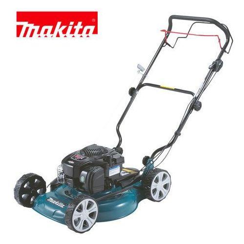 Makita PLM4819