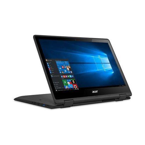 Acer NX.GR7EP.002