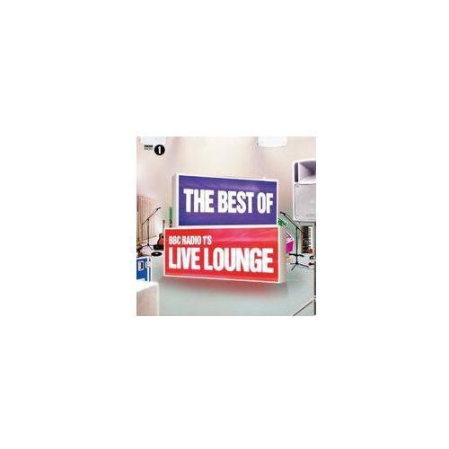 Best Of Bbc Radio 1's. . (0886979149922)