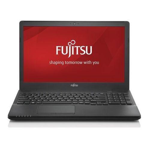 Fujitsu Lifebook  VFYA5550M13A5PL