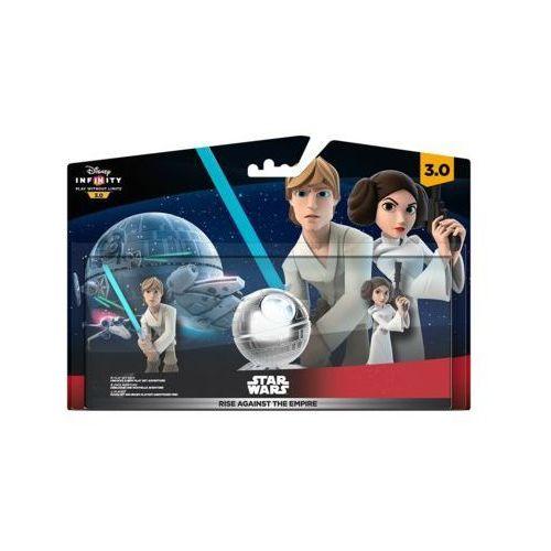 Figurka CDP.PL Disney Infinity 3.0 Powstanie przeciw Imperium (8717418454876)