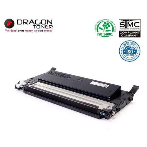 Samsung CLT-K4092S Black DR-SACLT-K4092S (4752128000795)