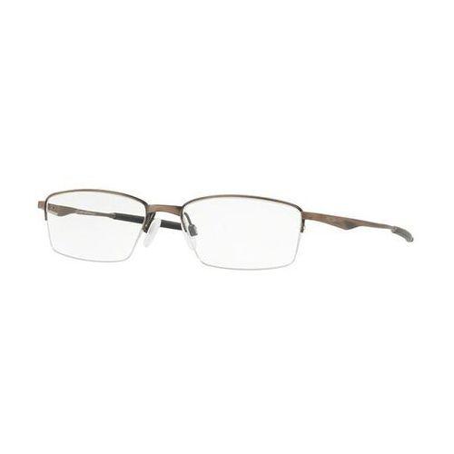 Okulary Korekcyjne Oakley OX5119 LIMIT SWITCH 0.5 511903