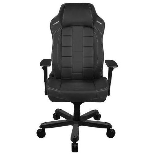 Dxracer Fotel oh/ce120/n