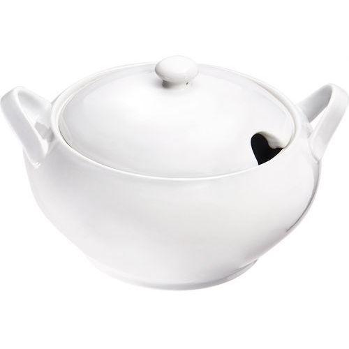 Waza do zupy isabell 388170 marki Stalgast