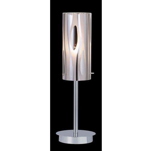 lampa stołowa TRIPLET - BZL, ITALUX MTM1575/1CR
