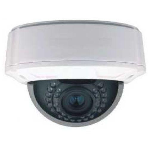 Mx-security Kamera hdmx-112p