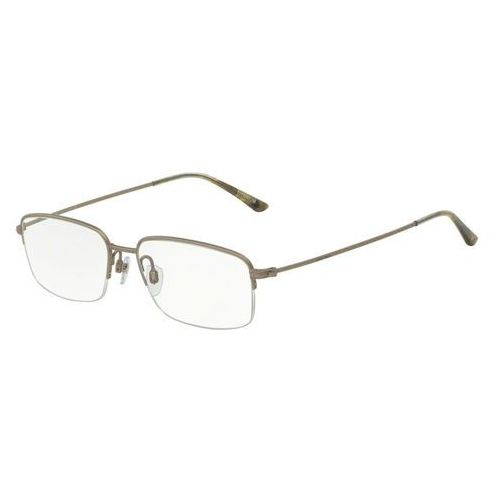 Okulary Korekcyjne Giorgio Armani AR5051TD Asian Fit 3002