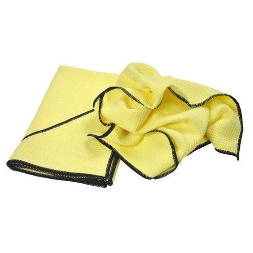 Temachem Ręcznik waflowy z mikrowłòkna eurow 60x80cm
