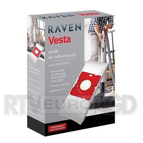 RAVEN EWO002N (5901362008640)