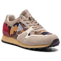 Sneakersy GUESS - New Charlie FM5NCH FAP12 ARDE, w 5 rozmiarach