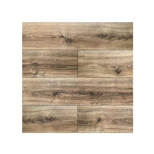Panele podłogowe mount blanc ac4 8 mm marki Home inspire