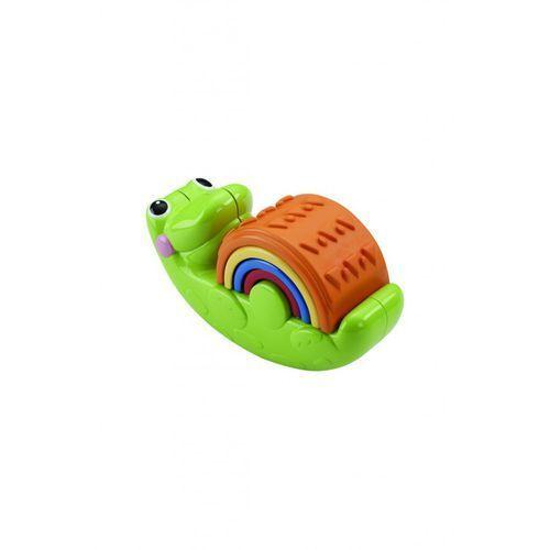 Fisher-Price Rozkołysany krokodyl