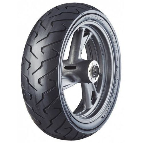 Maxxis  m6103 130/90 r15 66h (4717784504919)