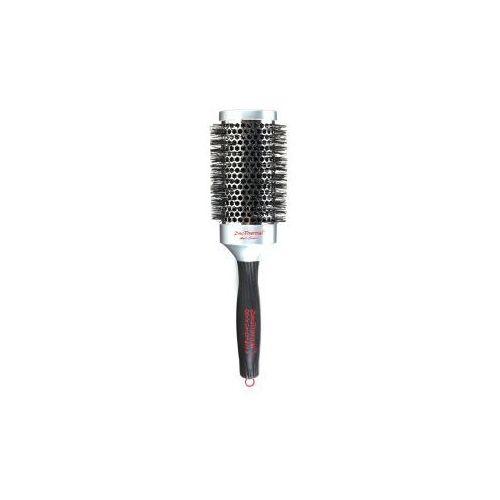 Olivia Garden Pro Thermal T43 60mm, szczotka termiczna, 5095