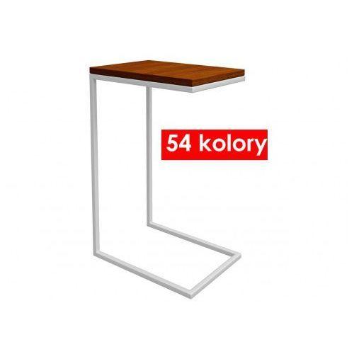 Wsuwany stolik pod laptopa dexon 3x - 54 kolory marki Elior.pl