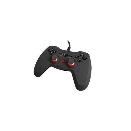 Gamepad  gamepad tracer lizard pc/ps3/xinput - trajoy45206 darmowy odbiór w 19 miastach! marki Tracer