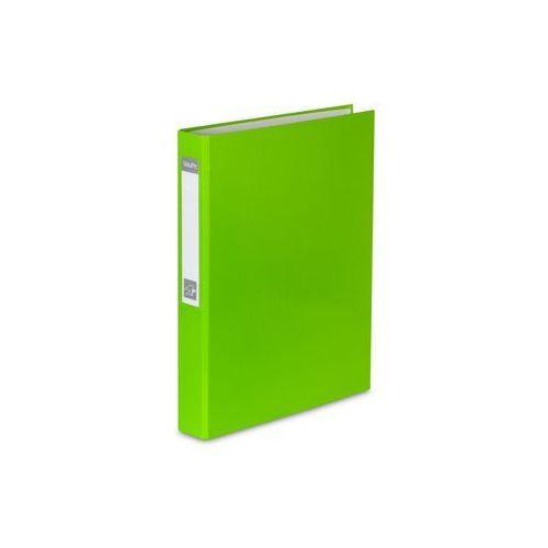 Segregator VauPe A4/40/4ringi jasny zielony 057/15