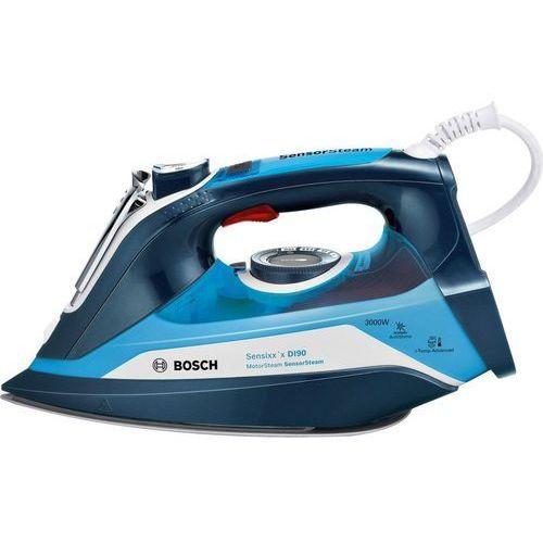 Bosch TDI903031