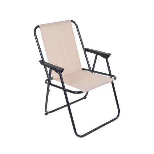 Ołer Krzesło ogrodowe mix (5907795808598)