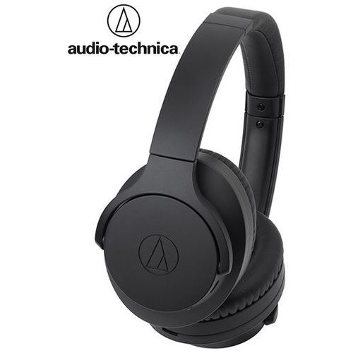 Audio-Technica ATH-ANC700