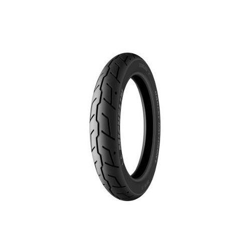 scorcher 31 front 80/90-21 rf tt/tl 54h koło przednie, m/c -dostawa gratis!!! marki Michelin