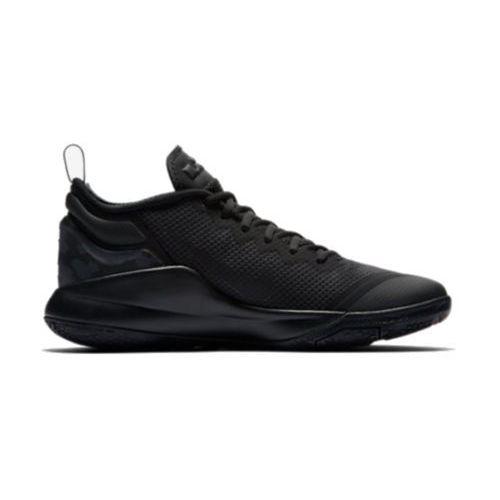 Buty lebron zoom witness 2 - 942518-010 marki Nike