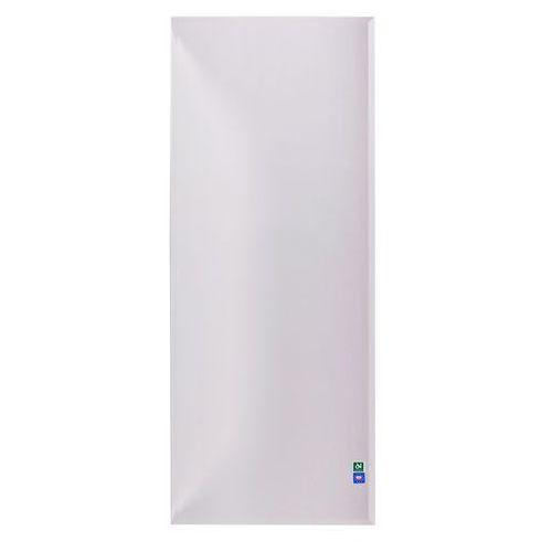 Lustro łazienkowe bez oświetlenia PREMIUM 120 x 40 cm DUBIEL VITRUM (5905241031200)