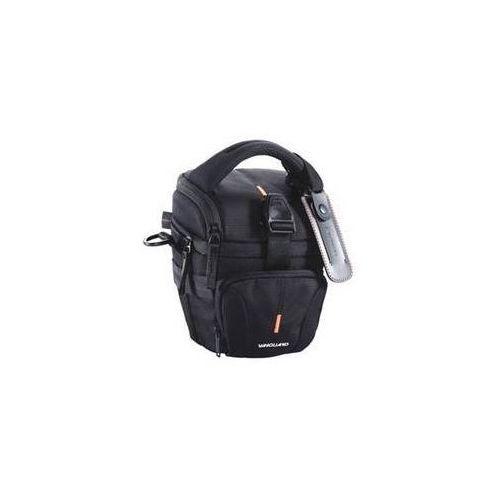 Etui do foto / video Vanguard Zoom Bag UP-Rise II 14Z Czarne