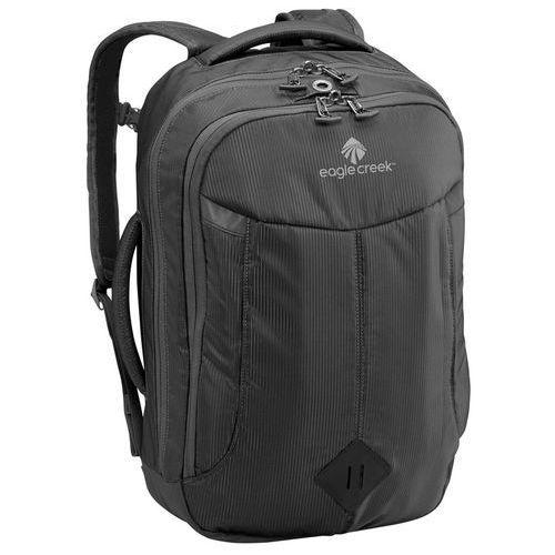 Eagle creek briefcase plecak rfid czarny 2016 plecaki na laptop