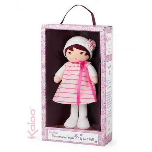 lalka rose 25 cm w pudełku kolekcja tendresse marki Kaloo