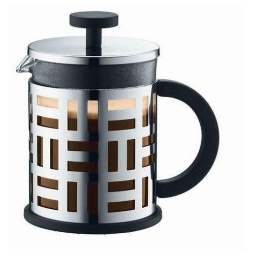 Bodum - Eileen Zaparzacz do kawy na 4 filiżanki