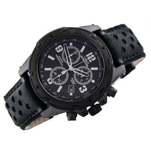 OKAZJA - Timex TW4B01400