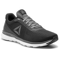 Buty Reebok - Everforce Breeze CN6601 Black/True Grey/Wht/Pwtr